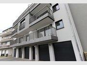 Appartement à vendre 2 Chambres à Rodange - Réf. 5921737
