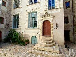 Appartement à vendre F4 à Angers - Réf. 7236553