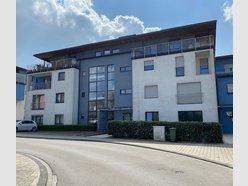 Wohnung zur Miete 1 Zimmer in Strassen - Ref. 7179209