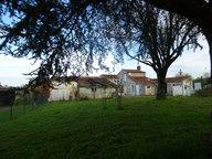 Maison à vendre F4 à Marsais-Sainte-Radégonde - Réf. 5147593