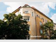Immeuble de rapport à vendre 12 Pièces à Duisburg - Réf. 7183305