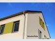 Immeuble de rapport à vendre 12 Pièces à Duisburg (DE) - Réf. 7183305