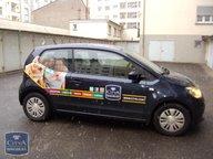 Garage - Parking à louer à Strasbourg - Réf. 5290953
