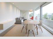 Appartement à louer 1 Chambre à Luxembourg-Limpertsberg - Réf. 6015945