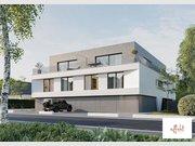 Résidence à vendre à Niederanven - Réf. 6683593