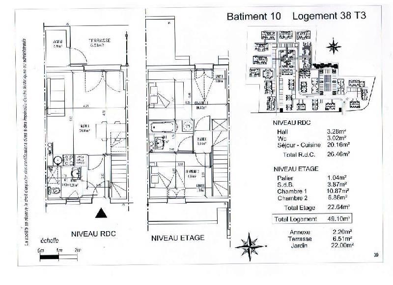 berck immobilier. Black Bedroom Furniture Sets. Home Design Ideas