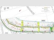 Wohnsiedlung zum Kauf in Hollenfels - Ref. 4848585