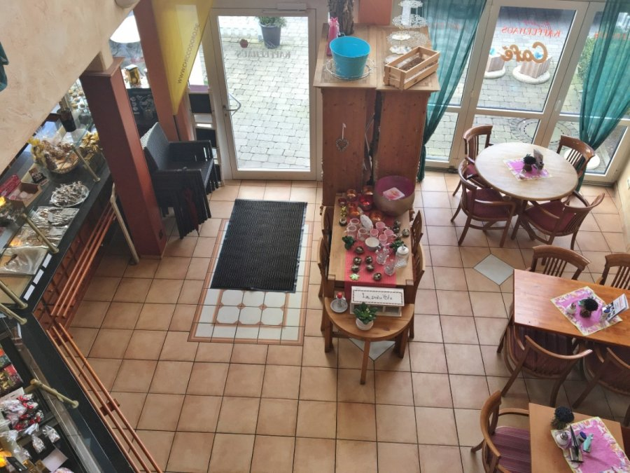 restaurant for buy 0 room 120 m² riegelsberg photo 5