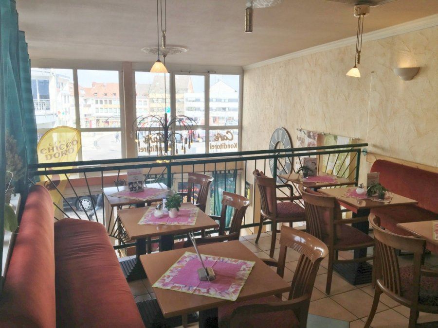 restaurant for buy 0 room 120 m² riegelsberg photo 4