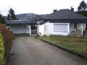 Maison individuelle à vendre 5 Chambres à Doennange - Réf. 7085257