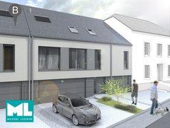 Maison jumelée à vendre 3 Chambres à Filsdorf - Réf. 5119177