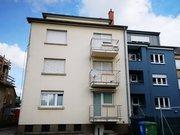 Appartement à louer 2 Chambres à Luxembourg-Centre ville - Réf. 6696137