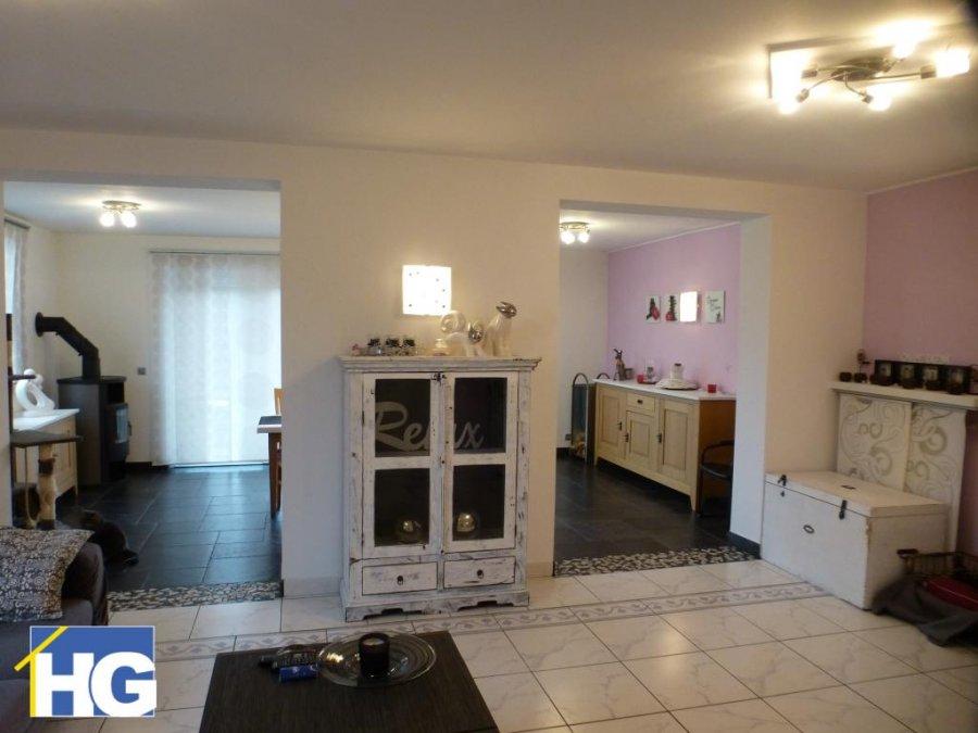 acheter maison individuelle 5 chambres 200 m² hagen photo 6