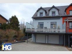 Maison individuelle à vendre 5 Chambres à Hagen - Réf. 6106313