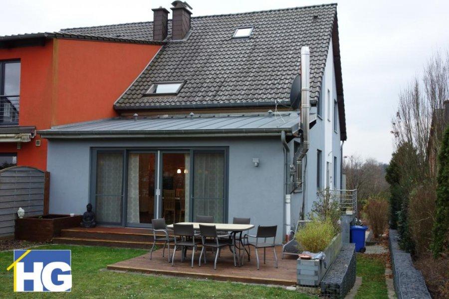 acheter maison individuelle 5 chambres 200 m² hagen photo 2