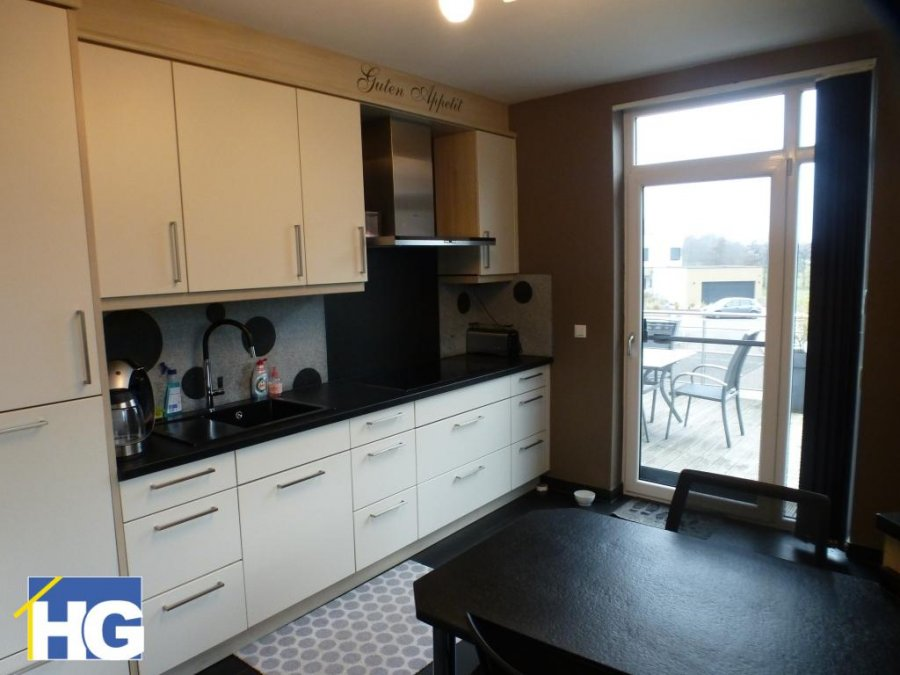acheter maison individuelle 5 chambres 200 m² hagen photo 7