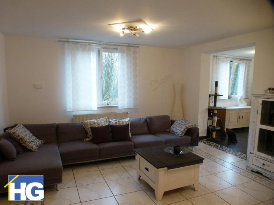 acheter maison individuelle 5 chambres 200 m² hagen photo 5