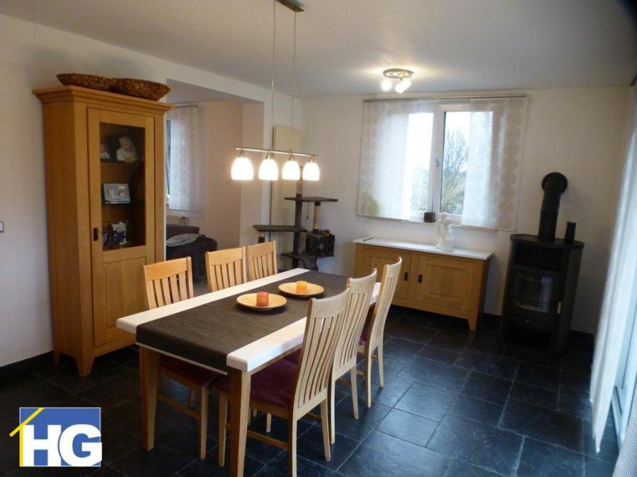 acheter maison individuelle 5 chambres 200 m² hagen photo 4