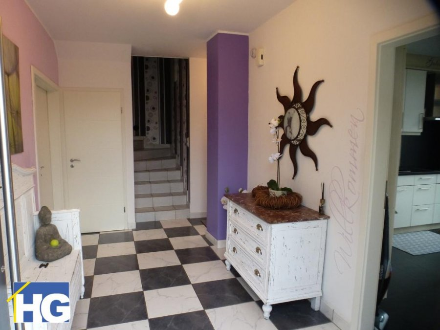 acheter maison individuelle 5 chambres 200 m² hagen photo 3