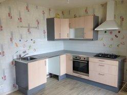 Appartement à louer F3 à Boulay-Moselle - Réf. 7220425