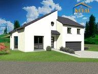 Maison à vendre F6 à Grosbliederstroff - Réf. 6372553