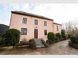 House for sale 6 bedrooms in Martelange - Ref. 6712521