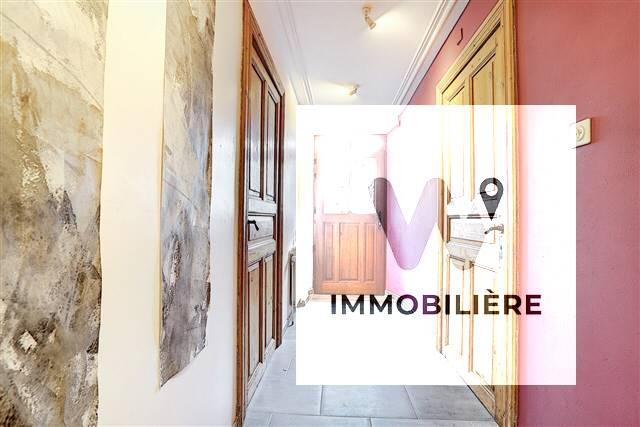 acheter maison 0 pièce 295 m² martelange photo 2