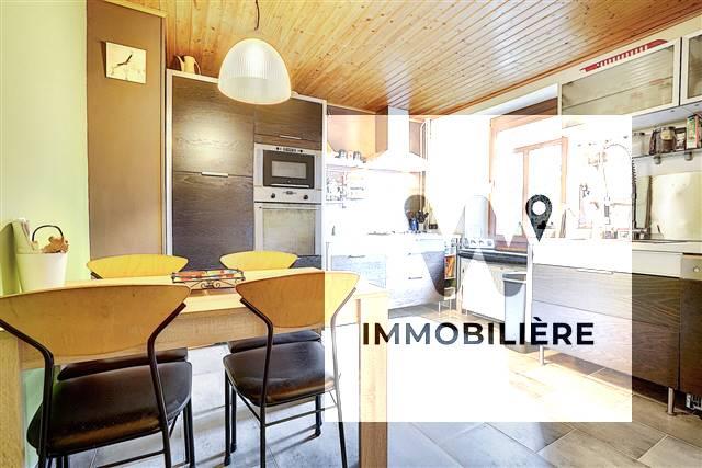 acheter maison 0 pièce 295 m² martelange photo 6