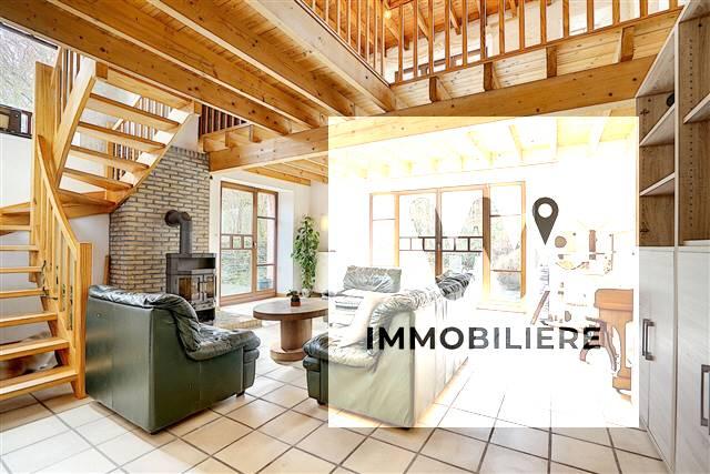 acheter maison 0 pièce 295 m² martelange photo 3