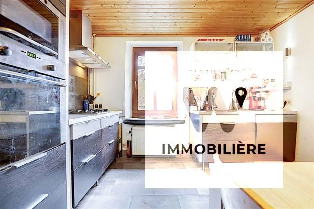 acheter maison 0 pièce 295 m² martelange photo 7