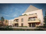 Wohnung zum Kauf 3 Zimmer in Erpeldange - Ref. 7175369