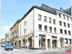 Retail for rent in Arlon - Ref. 6458569