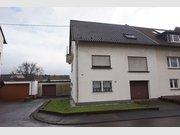 Haus zum Kauf 6 Zimmer in Dillingen - Ref. 6720713