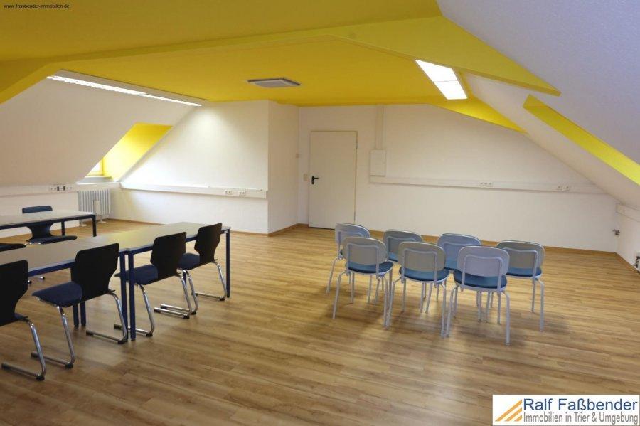 büro mieten 0 zimmer 68 m² trier foto 1