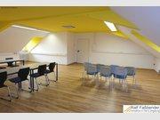 Büro zur Miete in Trier-Euren - Ref. 5414089