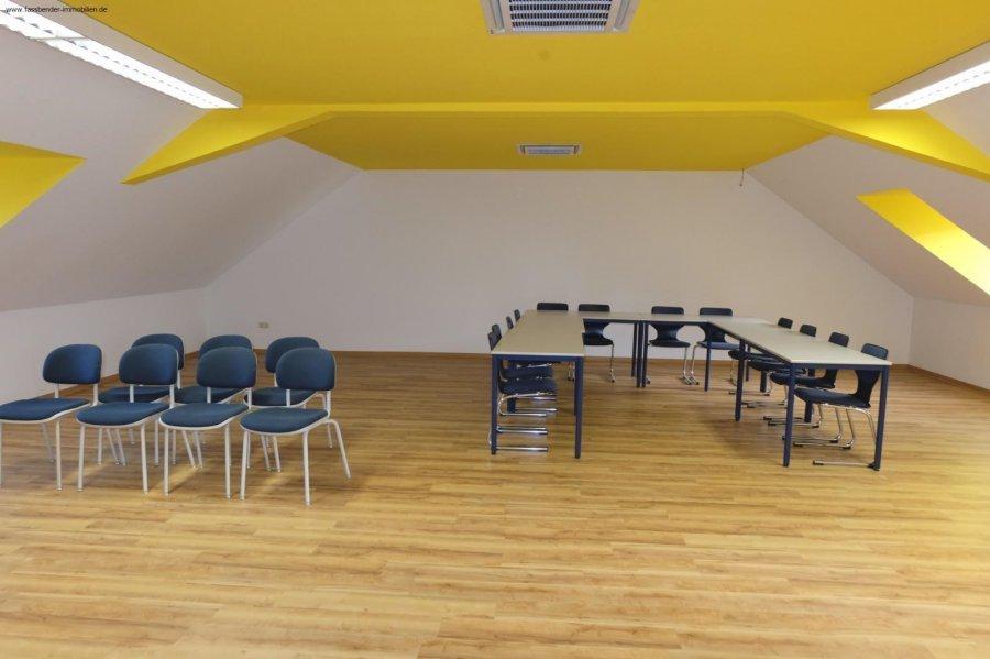 büro mieten 0 zimmer 68 m² trier foto 2