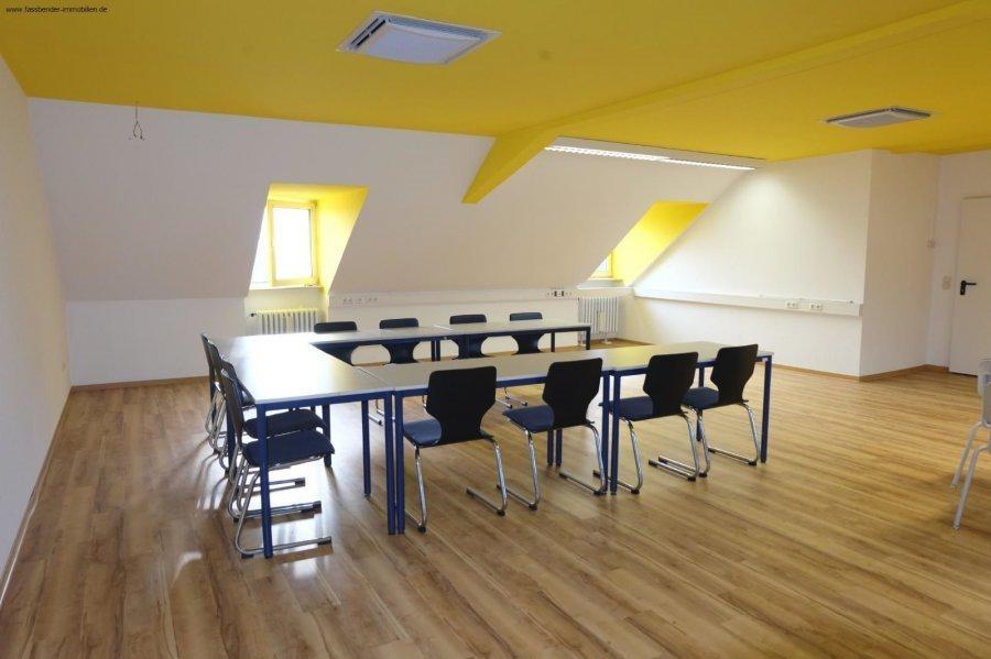 büro mieten 0 zimmer 68 m² trier foto 3