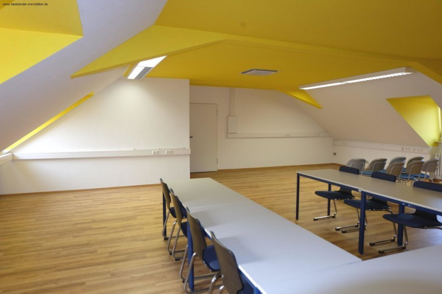 büro mieten 0 zimmer 68 m² trier foto 4