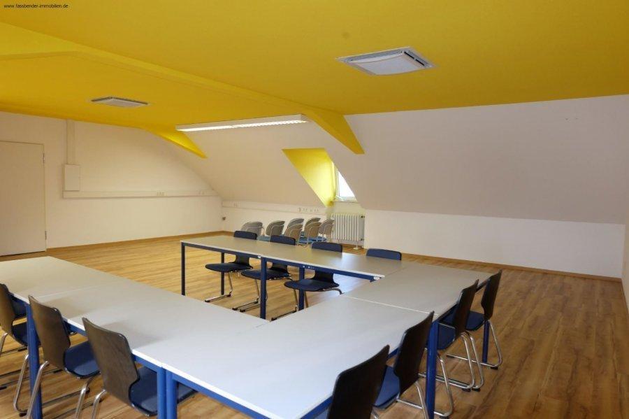 büro mieten 0 zimmer 68 m² trier foto 5