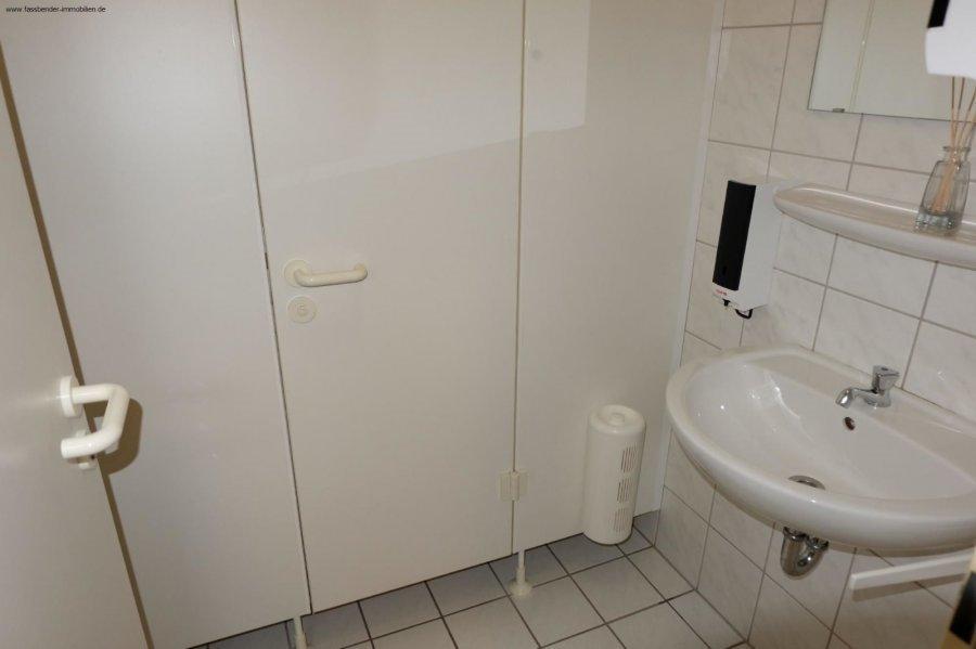 büro mieten 0 zimmer 68 m² trier foto 7