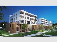 Appartement à vendre F2 à Audun-le-Tiche - Réf. 6409417