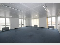 Bureau à vendre à Bertrange - Réf. 5106889