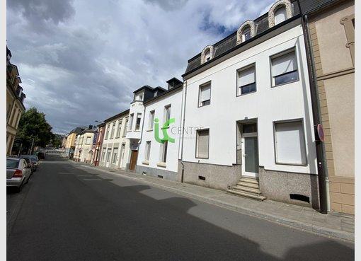 Maison jumelée à vendre 3 Chambres à Luxembourg (LU) - Réf. 6880457