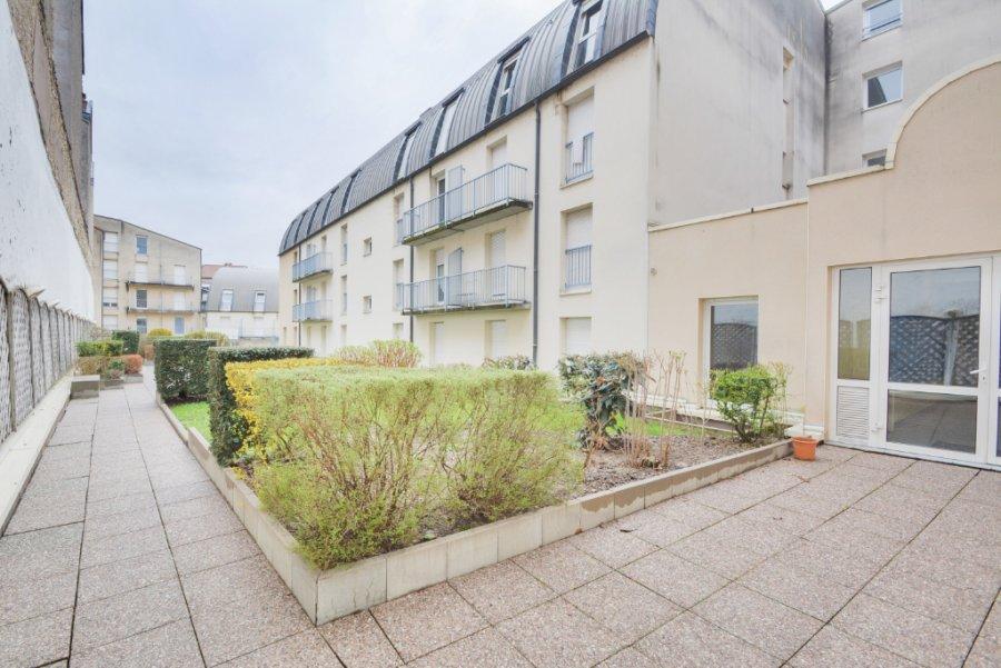 louer appartement 1 pièce 18 m² nancy photo 7