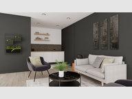 Appartement à vendre à Belval - Réf. 7015881