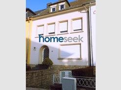 Maison à vendre 5 Chambres à Luxembourg-Belair - Réf. 5180873