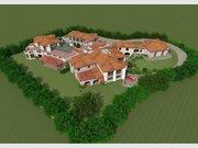 Villa zum Kauf 30 Zimmer in San Teodoro - Ref. 5643721