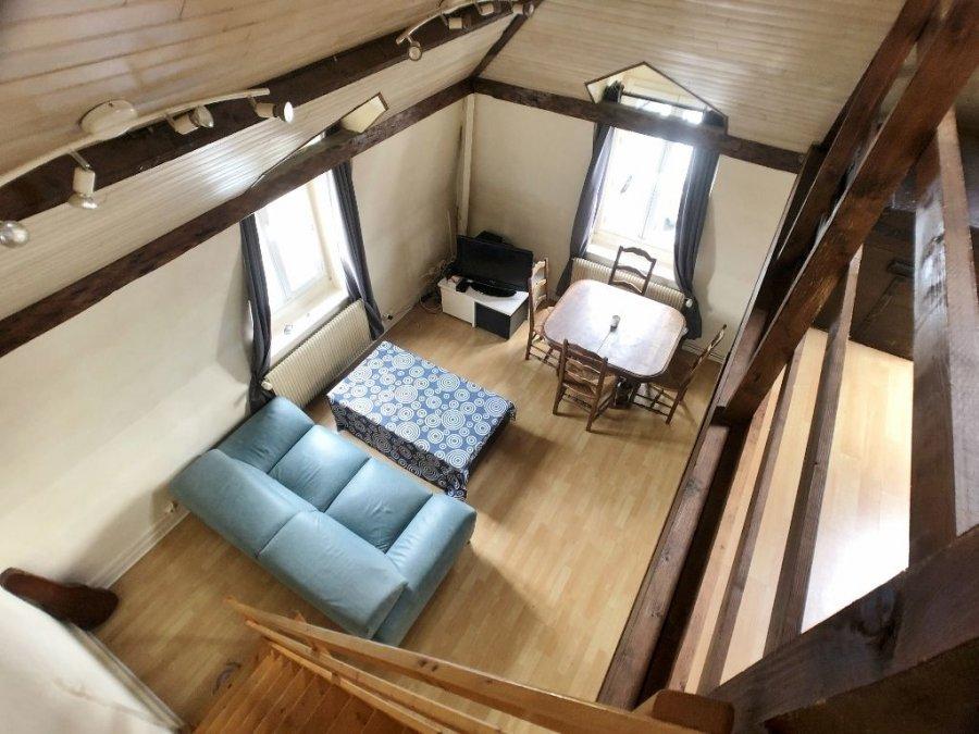 acheter appartement 3 pièces 52 m² lambersart photo 2