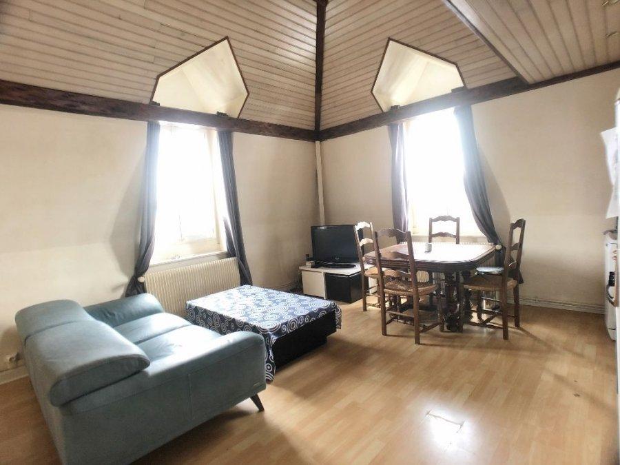 acheter appartement 3 pièces 52 m² lambersart photo 3
