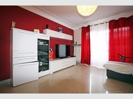 Appartement à louer 2 Chambres à Esch-sur-Alzette - Réf. 5062089